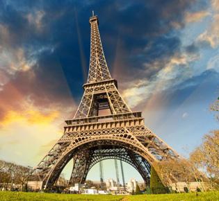 Visas de travail France