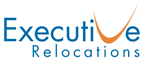 Executive Relocations logo