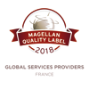 global-services-providers-france