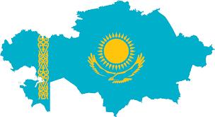 Kazakhstan artice