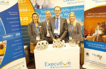 exeutive-relocations-team-fr