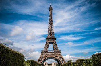 eiffel-tower-france-531x354