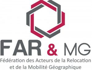far-mg-logo1-300x234