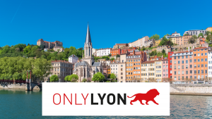 executive_relocations_only_lyon