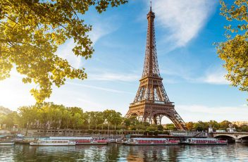 eifel_tower_paris_france