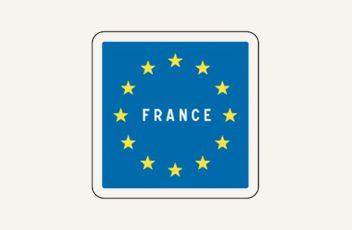 panneau-e39-frontiere-france-