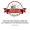 gestionexternalise-mobiliteinternationale-france