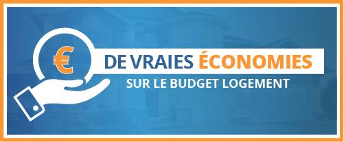 budget-logement
