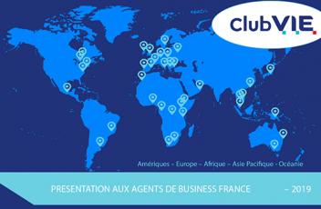 club_vie