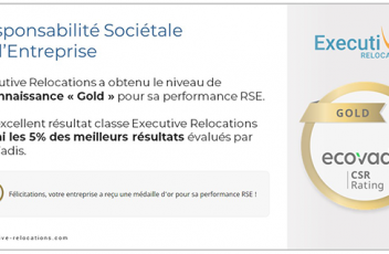 REcovadis-GOLD-_-Executive-Relocations