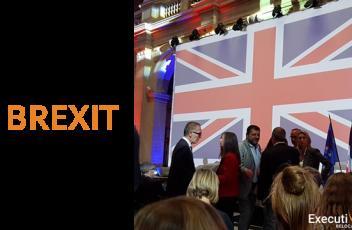 brexit-er