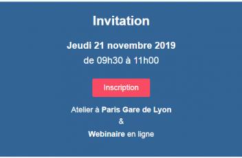 invitation-Jeudi