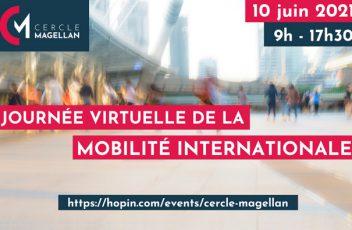 Cercle-Magellan_Journee-virtuelle-de-la-Mobilite